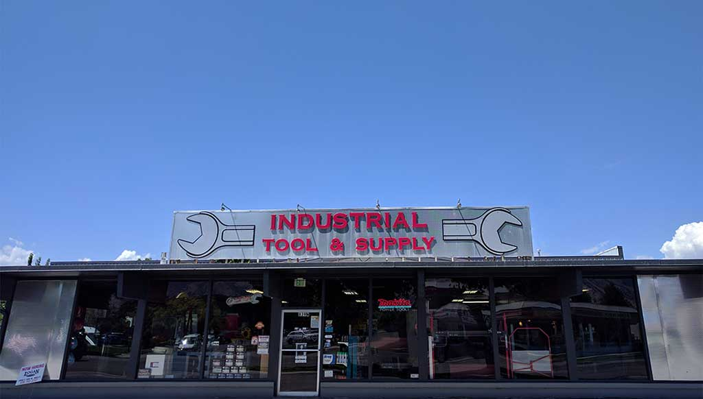 store-front-industrial-tool-and-supply-logan.jpg